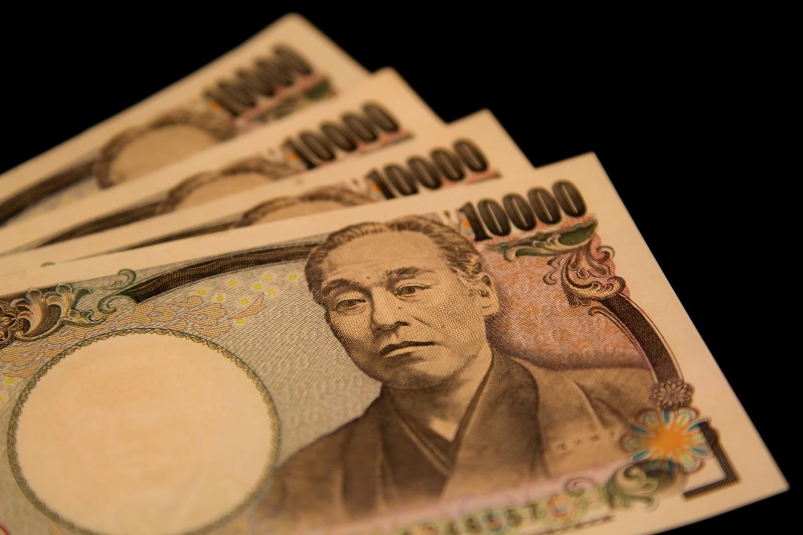 円 いくら ドル ジンバブエ